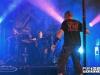 KMFDM2015-07-31_03