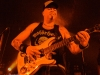 KMFDM2015-07-31_05