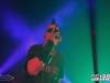 KMFDM2015-07-31_07