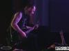 KMFDM2015-07-31_09