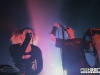 KMFDM2015-07-31_10