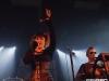 KMFDM2015-07-31_11