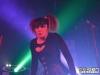KMFDM2015-07-31_12