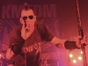 KMFDM2015-07-31_14