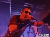 KMFDM2015-07-31_15