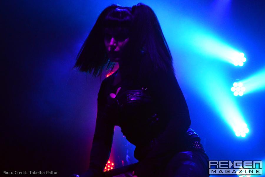 KMFDM_06