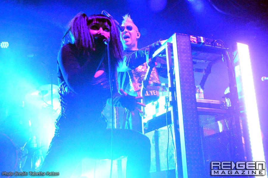 KMFDM_37
