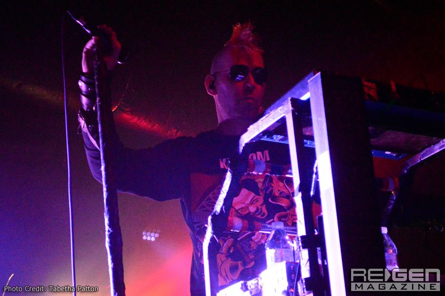 KMFDM_47