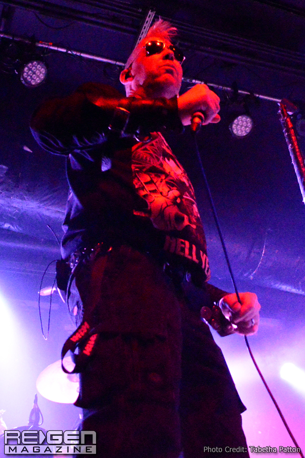 KMFDM_53