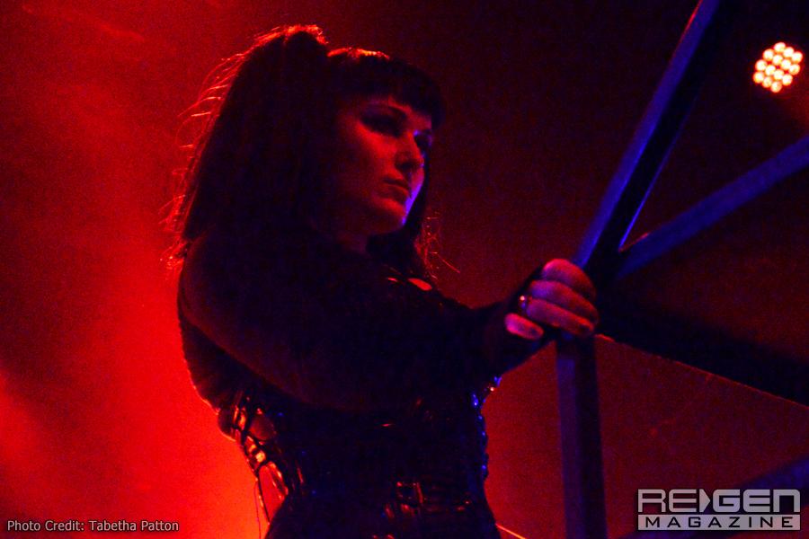 KMFDM_54