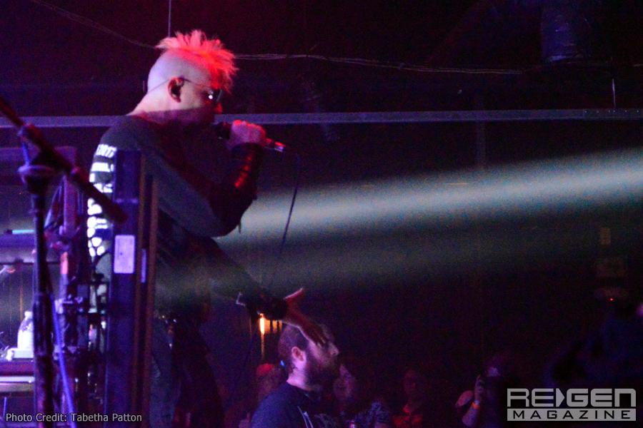KMFDM_61