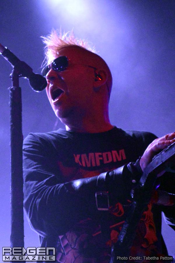 KMFDM_66