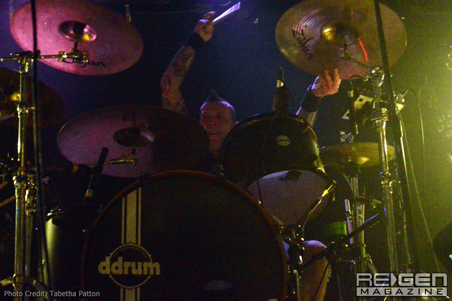 KMFDM_68