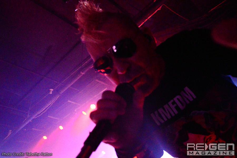 KMFDM_76