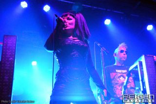 KMFDM_31