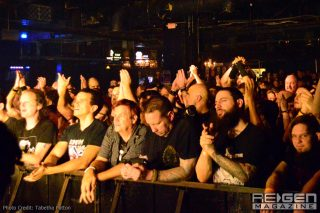 KMFDM_80