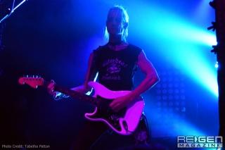 KMFDM_29