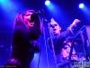 KMFDM_12
