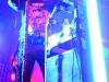 KMFDM_18
