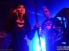 KMFDM_42