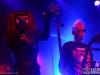 KMFDM_44