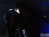 KMFDM_45