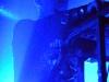 KMFDM_46
