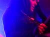 KMFDM_56