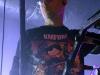 KMFDM_67