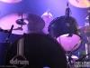 KMFDM_69