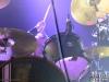 KMFDM_73