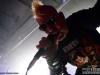 KMFDM_75