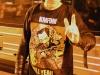 KMFDM_90