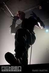 0325_KMFDM