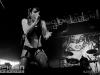 0309_KMFDM