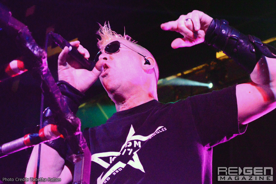 KMFDM_13