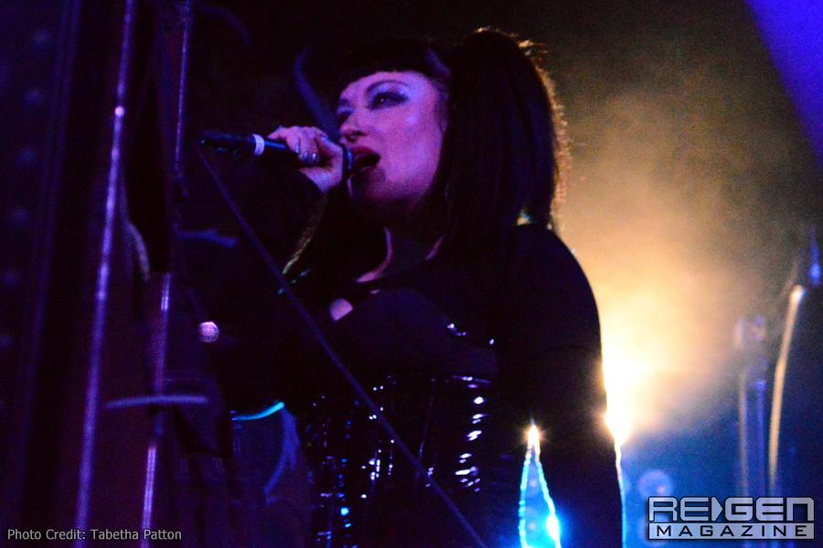 KMFDM_23
