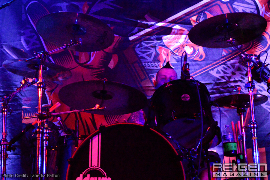 KMFDM_33