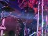 KMFDM_16