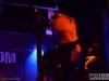 KMFDM_32