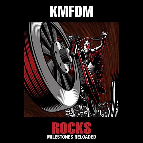 KMFDM_Rocks