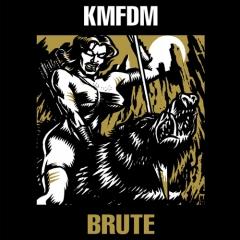 KMFDM_Brute