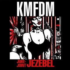KMFDM_JukeJointJezebel