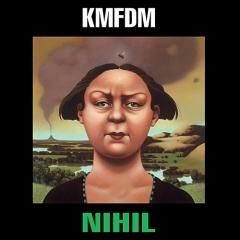 KMFDM_NIHIL