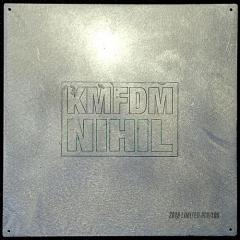 KMFDM_NIHIL2018Aluminum2