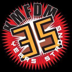 KMFDM35YearsStrong