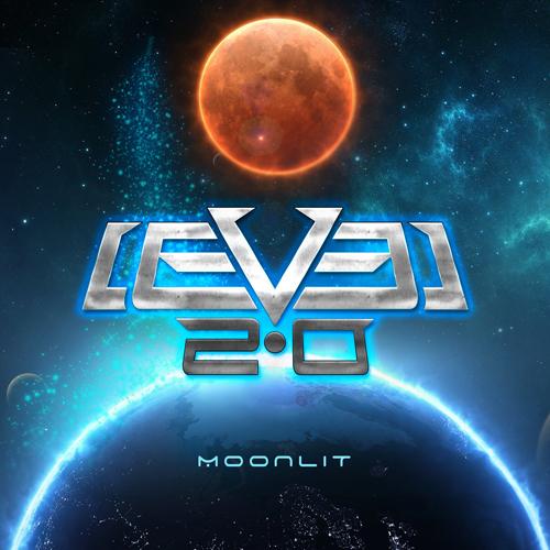 Level 2.0 - Moonlit EP
