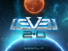 Level 2.0 - Moonlit EP