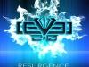 Level 2.0 - Resurgence