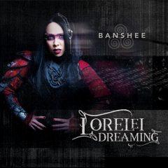 LoreleiDreaming_Banshee